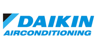 Daikin installations by ac control spain certified airconditioning experts