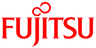 Fujitsu installations by ac control spain certified airconditioning experts