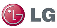 LG installations by ac control spain certified airconditioning experts