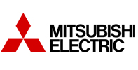 Mitsubishi installations by ac control spain certified airconditioning experts