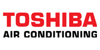 Toshiba installations by ac control spain certified airconditioning experts