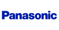 panasonic installations by ac control spain certified airconditioning experts